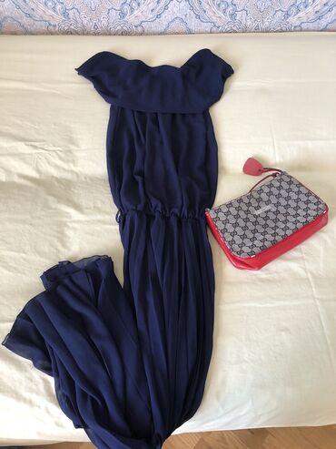 Dress Ziyafət Fashion Girl S