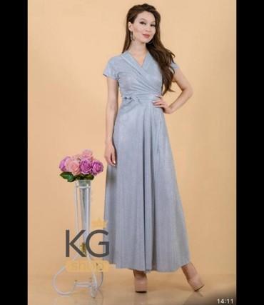 Пошив одежды - Кыргызстан: Требуется постоянный заказчик у нас качество и количество, сдача