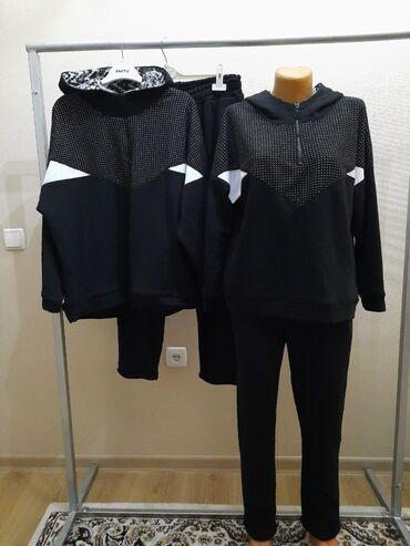 Женская одежда - Кыргызстан: Производство Турция  Последний размер 36(+6)  Подойдёт на 42 44 46