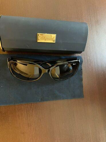 транспортные компании бишкек в Кыргызстан: Продам очки от швейцарской компании chopard! Оригинал 100%торг уместен