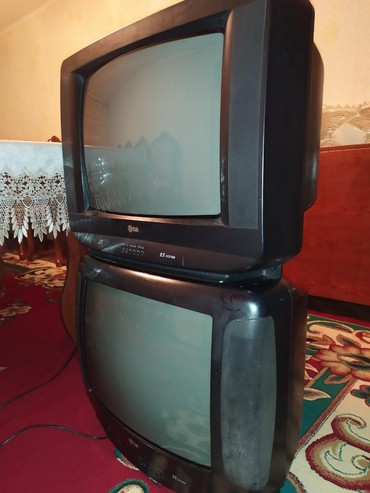 телевизоры-apple в Кыргызстан: Телевизоры