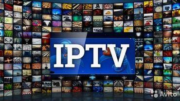 dreamstar ip tv - Azərbaycan: Peyk antenalarının quraşdırılması   Quraşdırılma, Tənzimlənmə   Zəmanət