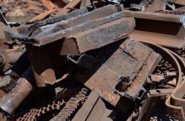 Газ баллон заправка - Кыргызстан: Дорого куплю чёрный металл  самовывоз газ баллон и кислородный баллон
