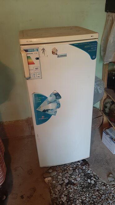 68 объявлений: Б/у Однокамерный   Белый холодильник