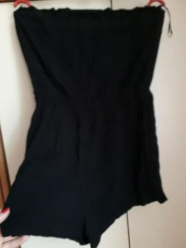 Ženska odeća | Kovacica: Kombinezon NY