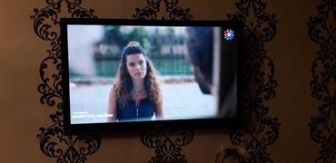 107 - Azərbaycan: 107 ekran razilasmagda olar