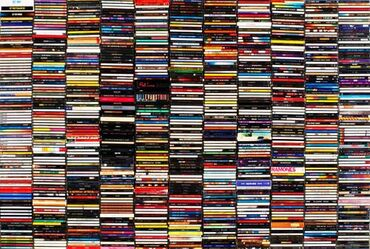 Otkupljujem CD Audio diskove. Ako imate cd diskove a ne trebaju vam
