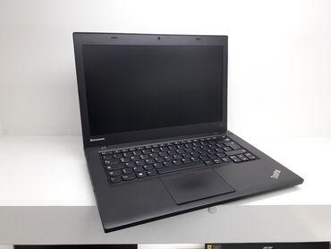 видеокарта на ноутбук в Кыргызстан: Ноутбук tpink pad-модель-t440-процессор-core i5/4200u-оперативная