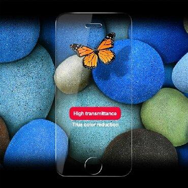Asus-zenfone-5-16gb - Srbija: Zaštitno staklo za IPhone 5 i 5s
