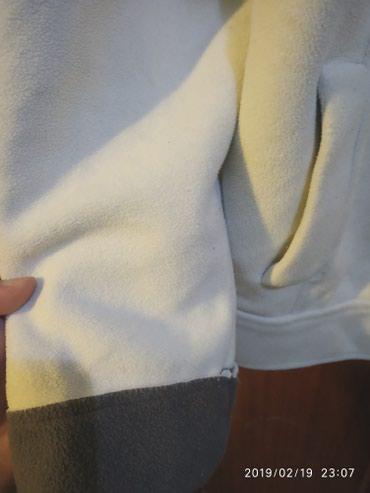 весеннюю курточки в Кыргызстан: Весенняя курточка. флисовый