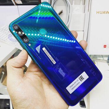сенсорная плита бош в Кыргызстан: 🟠 Huawei 🟠 P40 lite E 🟠 4/64gb 🟠 состояние нового 🟠 Доставка по КР и