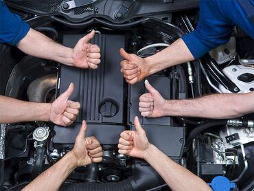юсб адаптер в Кыргызстан: Топливная система | Капитальный ремонт деталей автомобиля