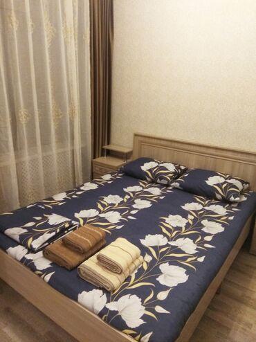 сутки дом в Кыргызстан: 2 Часа с 11.00 до 19.00 ночь с 20.00 до 10.00 сутки Токтогула