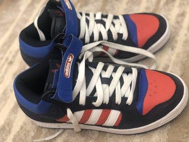 bercy usa в Кыргызстан: Продаю новые кроссовки,uni (USA)