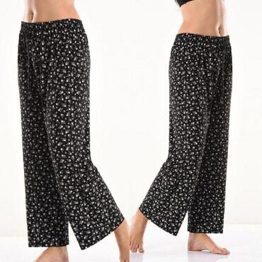 Наши фирменные штанишки от турецкой фирмы Derya kurşun для всех