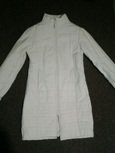 SNIŽENOOO! ! !  TERRANOVA original maxi zimska jakna