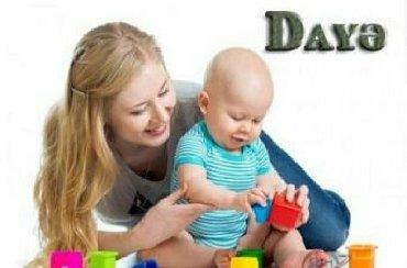 sueruecue axtaranlar - Azərbaycan: Nannie & Babysitter