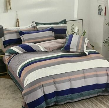 аренда 1 комнатной квартиры в Кыргызстан: Каракол! Сдаётся 1 2 3 ком квартира посуточно. чисто и уютно. 3