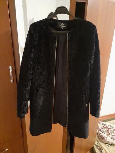Пальто - Кок-Ой: Осенне- весеннее пальто. Состояние отличное
