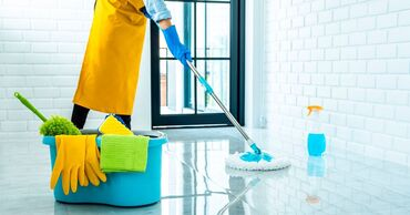 дом из сруба бишкек цена в Кыргызстан: Уборка помещений | Офисы, Квартиры, Дома | Генеральная уборка, Ежедневная уборка, Уборка после ремонта
