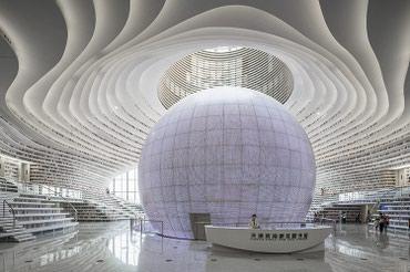 Архитектура. Принимаем заказы на  в Бишкек