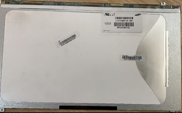 "Куплю Матрица na ноутбук Samsung Матрица 15.6"" LTN156AT19 ( 40pin"