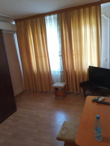 merdekanda ucuz kiraye evler в Азербайджан: Сдается квартира: 2 комнаты, 50 кв. м, Гянджа