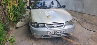 Сдаю в аренду: Легковое авто | Daewoo