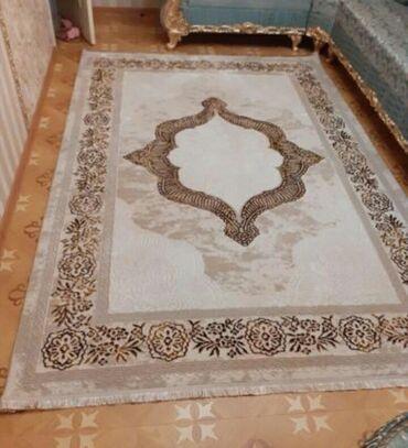 xalca yuma sirketleri sumqayit - Azərbaycan: Lepkali ipek xalça 2×3.Tezedir 250azn.Unvan Sumqayit.(Aysel Sumqayitgn