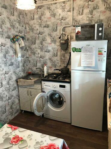 биндеры comix для дома в Кыргызстан: Продается квартира: 2 комнаты, 46 кв. м