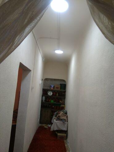 hero 3 kamera в Кыргызстан: Продам Дом 11111111 кв. м, 3 комнаты