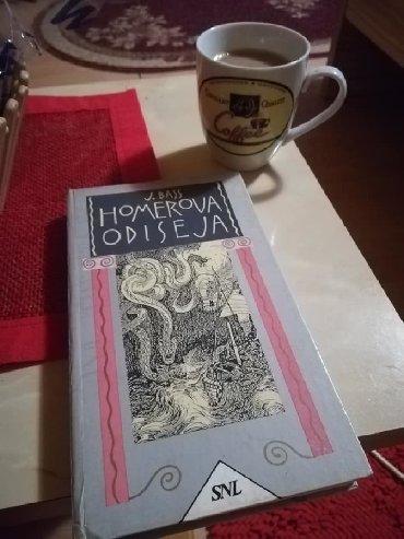 Knjige, časopisi, CD i DVD | Plandište: Nova knjiga nikad procitana :D Verujem da je odlicna ;)
