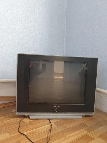Телевизор Samsung б/у,состояние хорошее