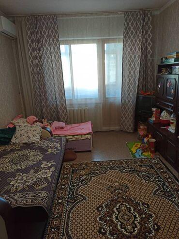 Продается квартира: 106 серия, Тунгуч, 1 комната, 38 кв. м
