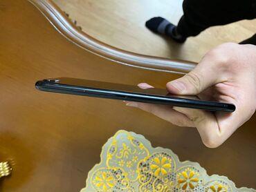 купить iphone бу в рассрочку в Кыргызстан: Б/У iPhone 7 Plus 128 ГБ Черный (Jet Black)