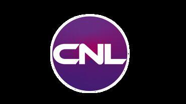 """Gəncə traktor zavodu - Azərbaycan: """"cnl tv"""" youtube internet kanalına işçi tələb olunur""""cnl tv"""" youtube"""