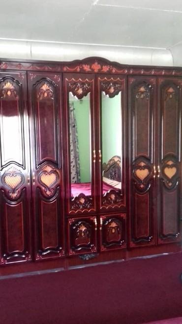 Мебель - Кызыл-Кия: Мебель