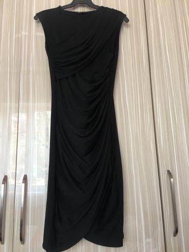 Платье первое производство Турция в Бишкек