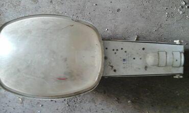 трамбовка в Кыргызстан: Светильник РКУ - 400 - 12 шт Вибро трамбовки - 2 шт