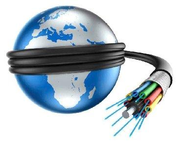 спутниковые антенны в Кыргызстан: Установка антенн, видеонаблюдения,системы пожарной безопасности,сварка