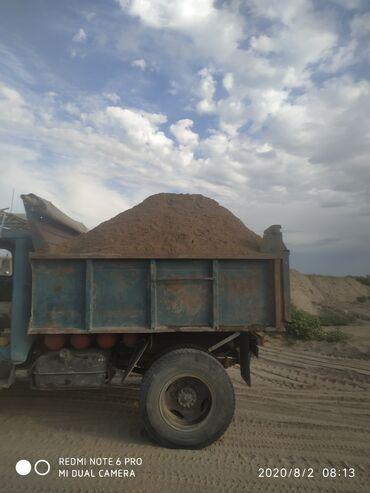 аренда форд транзит в баку в Ак-Джол: Отсев