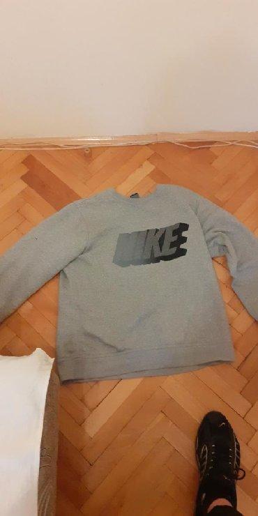Muški Duksevi - Kraljevo: Nike duks original