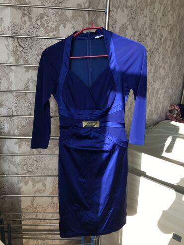 Продаю платье Турция 36р, по нашему 42-44р, состояние как новое