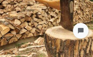 Fly iq235 uno - Srbija: Cepanje drva i slazenje drva i uglja Cena po metru ili tonu Cepanje i