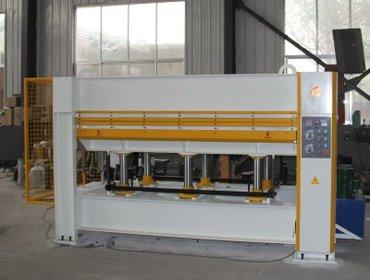 цех по производства брусчатки в Кыргызстан: Оборудование для маленького бизнеса а также для больших производств. В