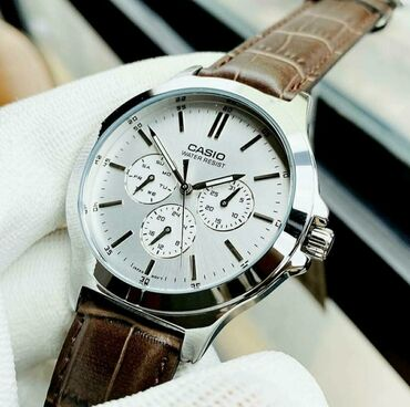 10781 объявлений: Мужские модели часов !___Функции : дата, день недели, 24 формат