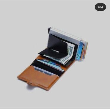 13904 объявлений: Портмоне+визитница+кошелёк3в1Отличная компактная вещь из хорошей
