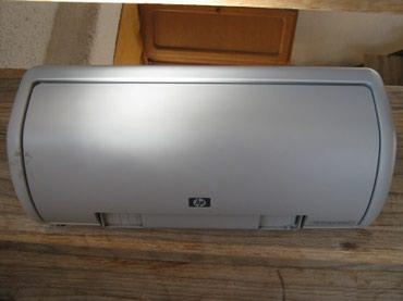 Elektronika - Cacak: Prodajem HP 3920