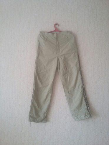 Продаю спортивные мужские штаны. в Бишкек