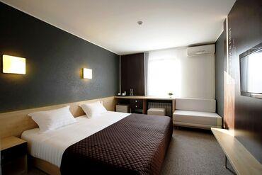 Стильный отель, завтрак и ужин входит в стоимость, локация в тихой час